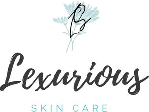 Lexurious Skin Care