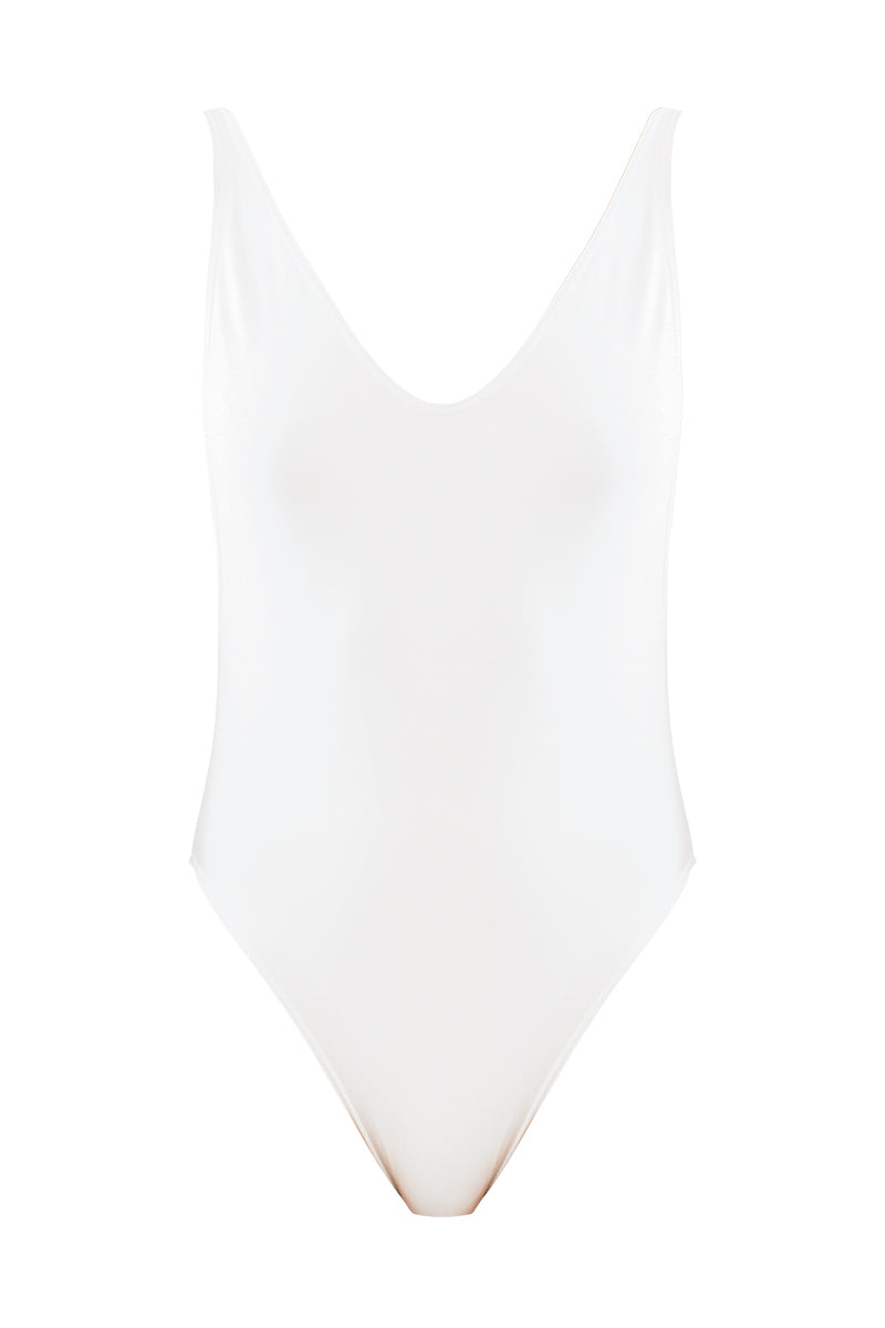 ICE BERGS BAYWATCH ONE PIECE