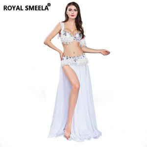 Belly dance clothes oriental clothes costume
