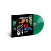 Root Down Limited Edition Color LP