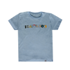 The Mix Up Kids T-Shirt