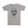 The Therapist T-Shirt