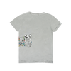 Side Machine Kids T-Shirt