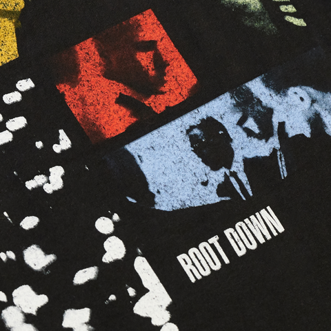 Root Down T-Shirt