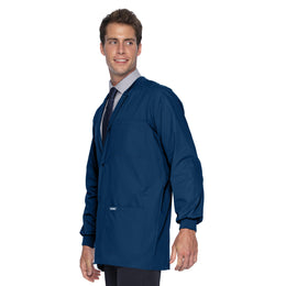 Landau Men's Warm Up Jacket -Sale