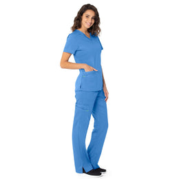 Landau proflex womens set