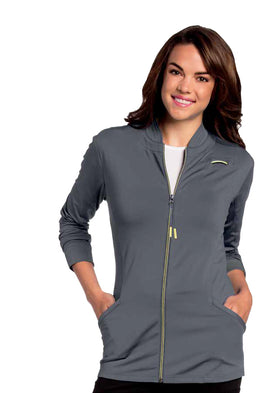 Urbane Women's Ultra Knit Jacket