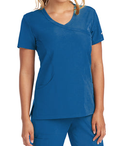 Skechers Women's Reliance Top