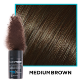 Hair Fiber Extra Value Package ($40 Savings)