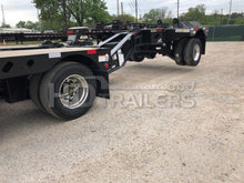 Load image into Gallery viewer, XL Specialized 55 Ton Hydraulic Extendable