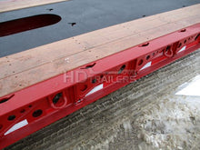 "Load image into Gallery viewer, XL Specialized 55 Ton HDG 15"" Loaded Deck Height"