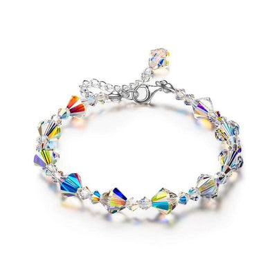 NORTHERN LIGHTS BRACELET
