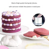 Bake Pro Layered Cake Mould