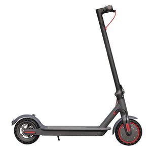 Rome Scooter
