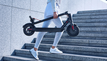 Load image into Gallery viewer, 2020 Xiaomi Mi 1S Electric Scooter