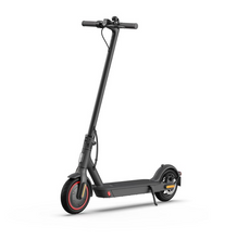 Load image into Gallery viewer, Xiaomi Pro 2 Electric Scooter