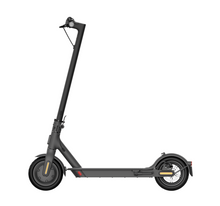 Load image into Gallery viewer, Xiaomi Mi Essential Electric Scooter
