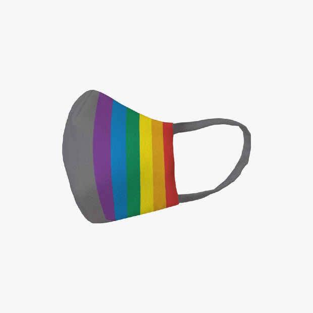 LIMITED EDITION: Pride Parade LGBT Pride Technical Mask