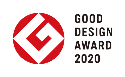 """Adpower"" has acquired ""2020 Good Design Award"""