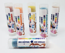 Load image into Gallery viewer, Big Dipper Lip Balm Full Set