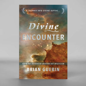 Real-Life Faith Through Divine Encounters