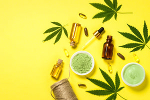 Kratom and CBD: How are they different?