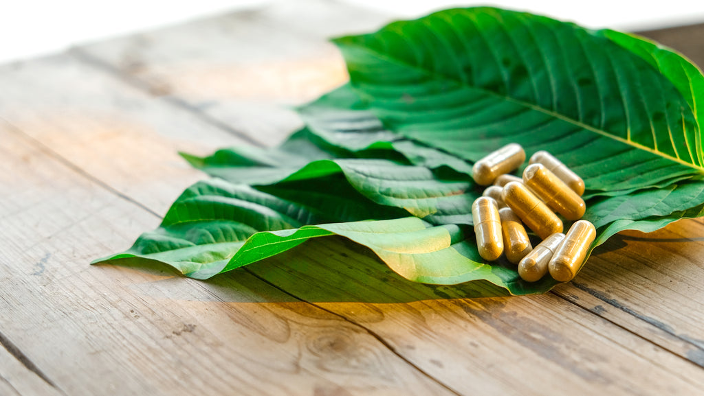 Things to know about kratom