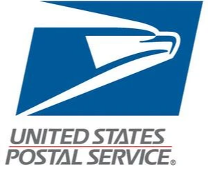 United Parcel Shipping