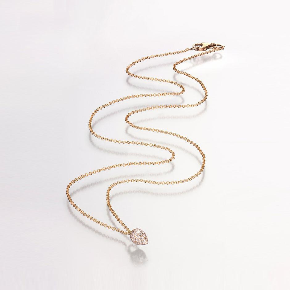 Bleecker&Prince_-Diamond-and-gold-necklace2