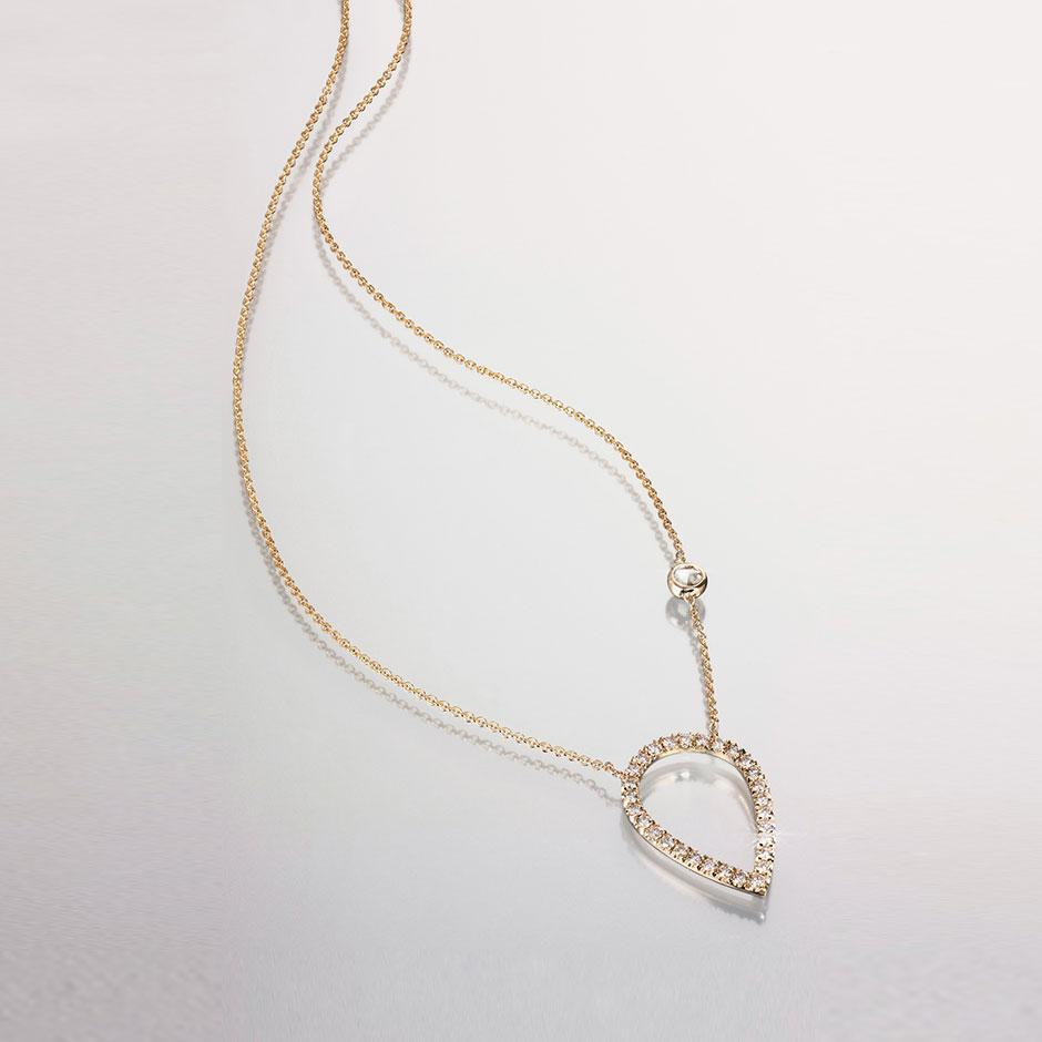 Bleecker&Prince_-diamond-tear-necklace1