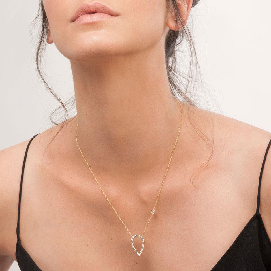 Bleecker&Prince_-diamond-tear-necklace3