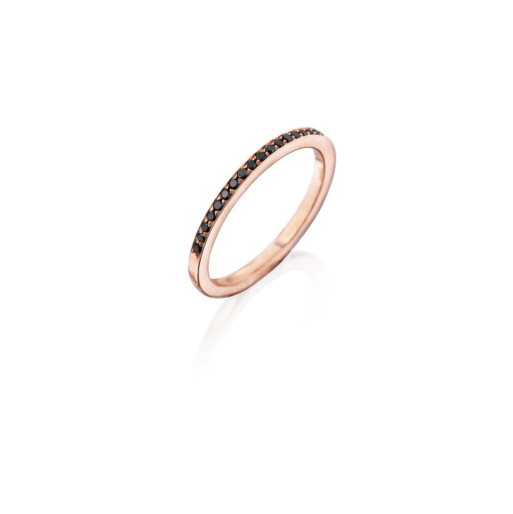 Bleeckerandprince_34_Eternity_Ring_L