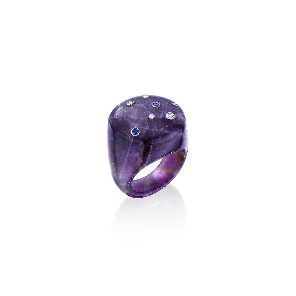 Bleeckerandprince_Mini-Sky-Bubble-Ring-Amethyst