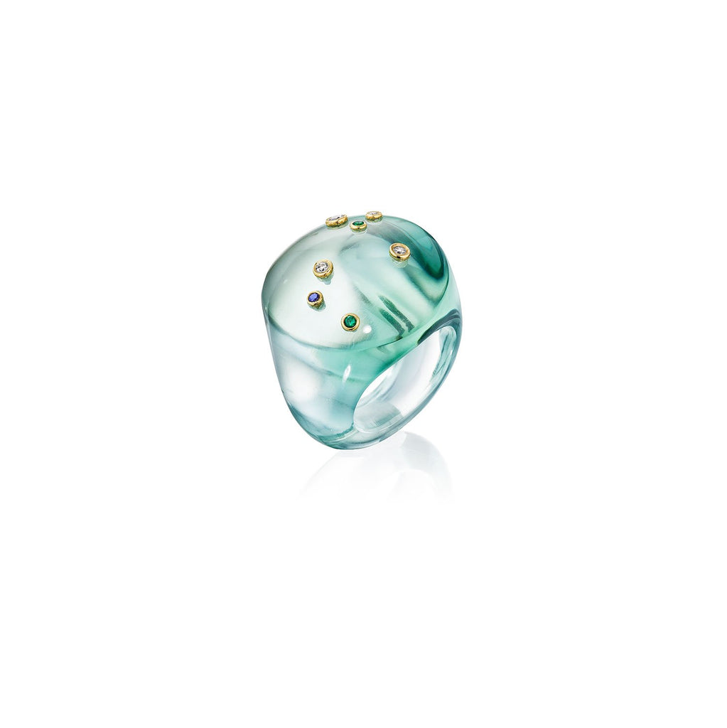 Bleeckerandprince_Mini_Sky_Bubble_Green_Amethyst_L