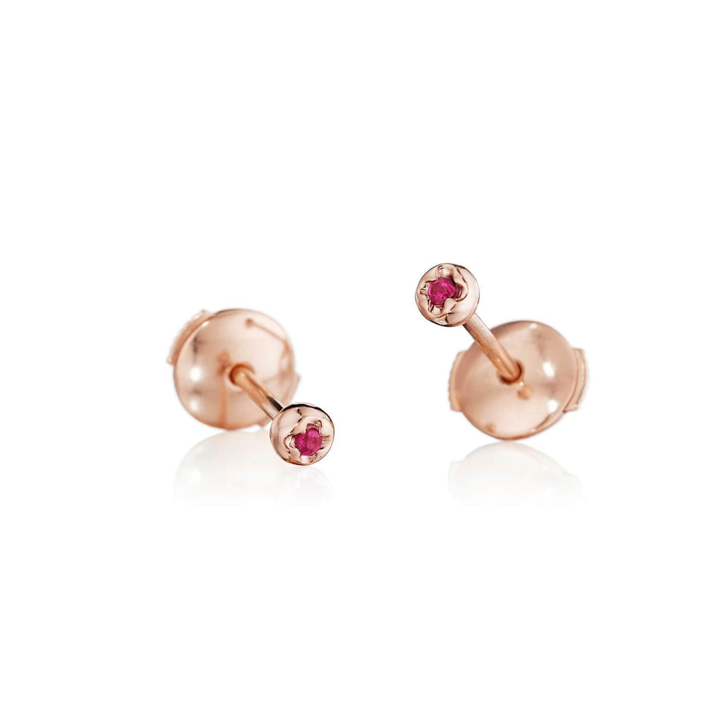 Rose-Dot-Earrings-Bleecker-and-Prince-L