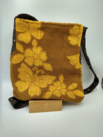 Load image into Gallery viewer, Terry Crossbody Bag