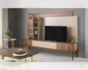 FORM TV UNIT
