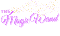The Magic Wand Co