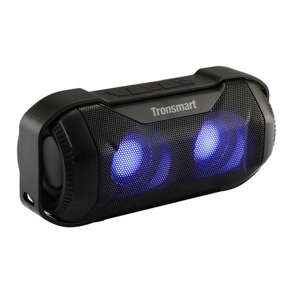 Element Blaze Bluetooth Speaker | Tronsmart supertech.pk