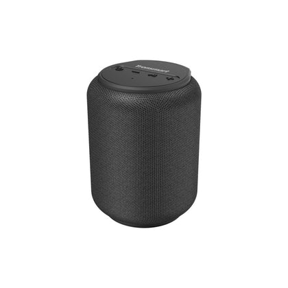 Element T6 Mini Bluetooth Speaker | Black | Tronsmart supertech.pk