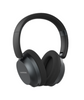 RYTHM S Wireless Headphones  Riversong supertech.pk