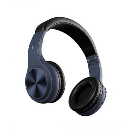 RYTHM L Wireless Headphones Riversong supertech.pk