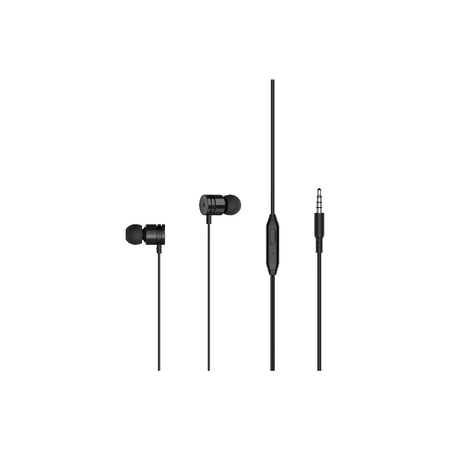 SEED+ Wired Earphones Riversong supertech.pk