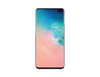 Galaxy S10+ LED Back Cover | White | Samsung supertech.pk
