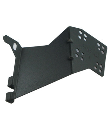 KENWORTH (02-UP) Dash Bracket