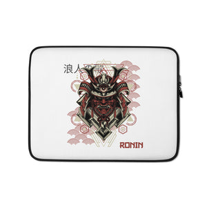 Open image in slideshow, Ronin Laptop Sleeve