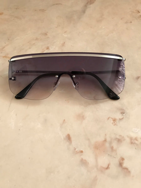 High Fashion Sunglasses