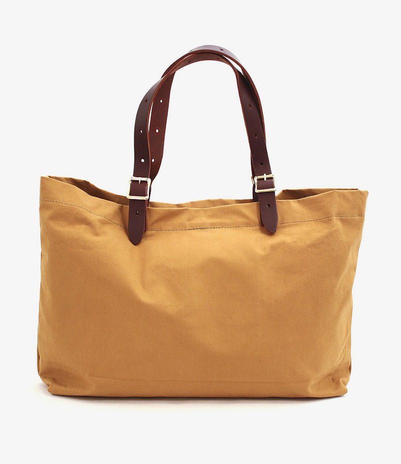 Canal Park Tote