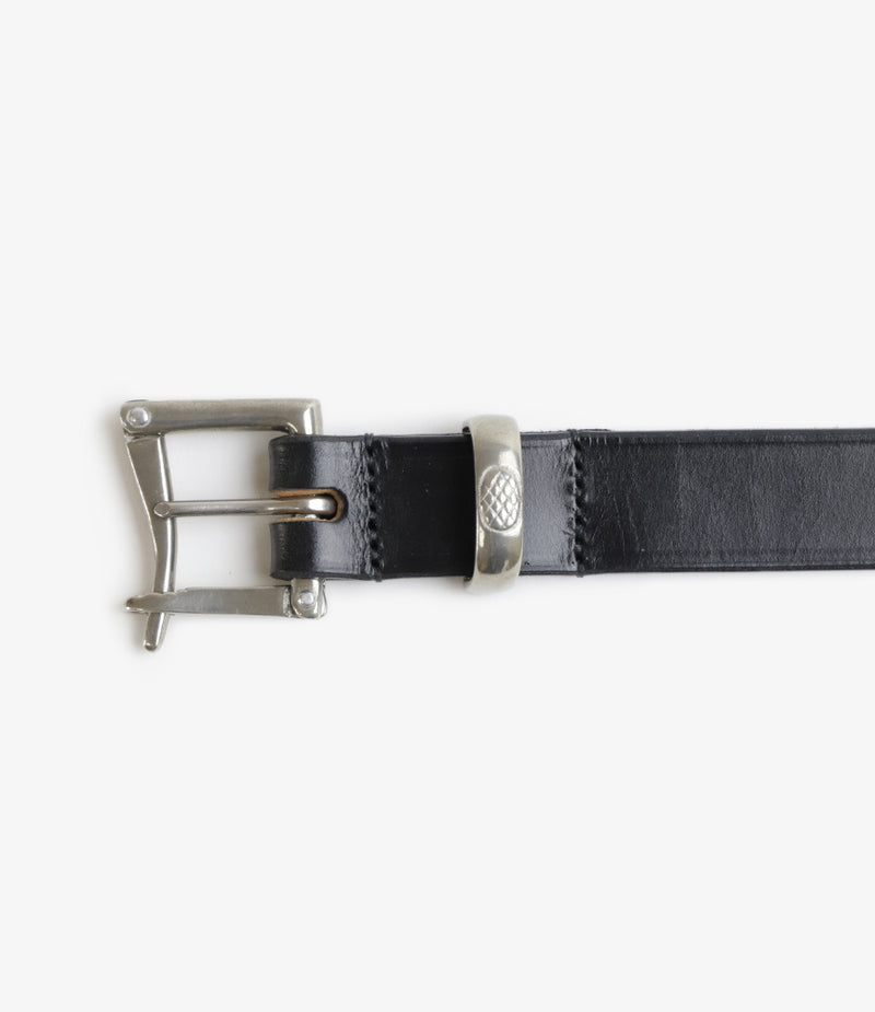 QR Belt - Bridle Plain