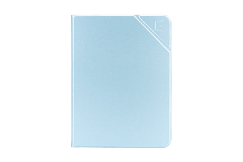 iPad Air 10.9'' (4th gen) 2020 METAL Case, Sky Blue